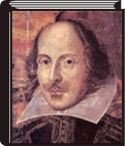 William Shakespeer